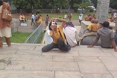 Ratnagiri-Bahubali-Vihara-Dharmasthala-Karnataka-087 (umakant Mishra) Tags: temple bahubali jainism touristpoint dharmasthala karnatakatourism bahubalistatue religiousplace monolythicstatue umakantmishra westernghatmountain kumudinimishra bahubalivihar
