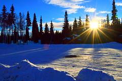 IMG_3592 (Su Chia Hui) Tags: santa usa snow nature car canon nikon scenery camel american cordoba claus eskimo