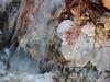 cascatella Zompo dello Schioppo AQ (ptruccio) Tags: acqua cascatella
