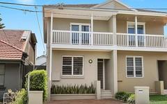 9 Illawong Avenue, Tamarama NSW