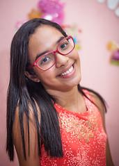 Júlia Campinho (Tovinho Regis) Tags: brazil brasil bahia happybirthday crianças aniversário cumpleaños miriam júlia nordeste deda jú remanso janaína jeovanna 3anosdejeovanna dudurocha
