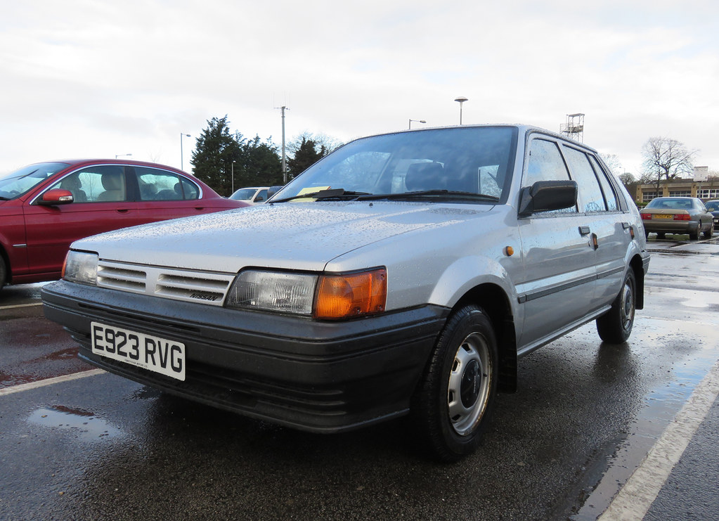 Nissan EXA as well Details together with Info additionally Nissan Sentra Xe also 1997 Nissan Sentra Overview C3046. on white 1990 nissan pulsar