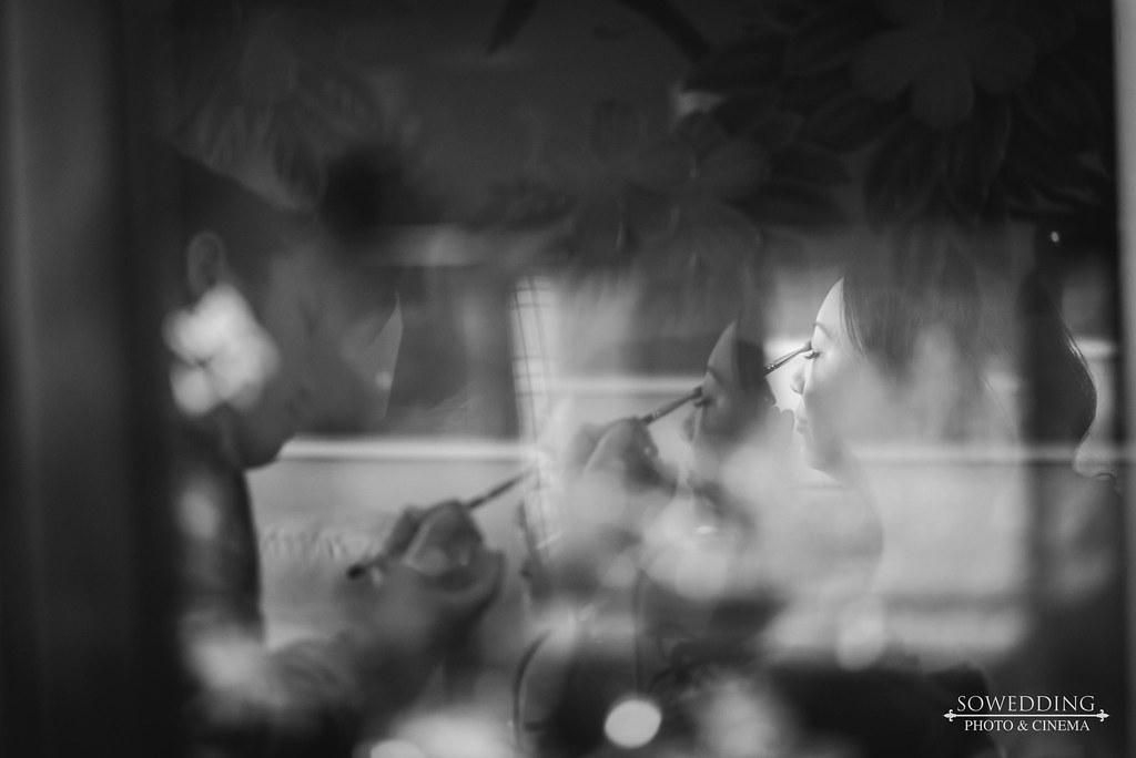 Olivia&Sean-wedding-SD-0082