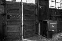 DSC_0270 (FourthDimensionPhoto) Tags: abandoned rust destruction empty rusty urbanexploration powerplant desolate destroyed powerhouse urbex abandonedpowerplant urbanadventures lostindustry