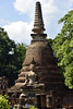 _GRL7562 (TC Yuen) Tags: architecture thailand ruins asia southeastasia buddha unesco worldheritage norththailand ancientcapital