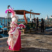 "2016_02_3-6_Carnaval_Venise-20 • <a style=""font-size:0.8em;"" href=""http://www.flickr.com/photos/100070713@N08/24915761496/"" target=""_blank"">View on Flickr</a>"