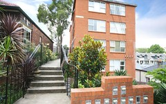 20/85c Wigram Road, Glebe NSW