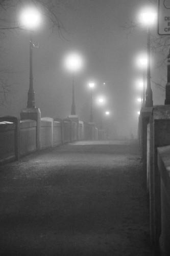 Fog _2016_03_13_20-13-27_DSC_6717_©LindsayBerger2016