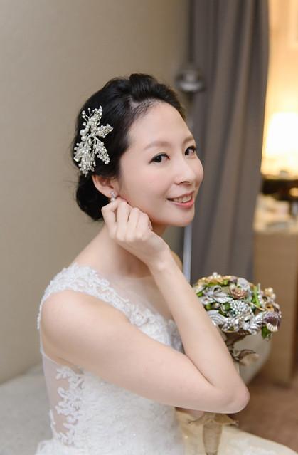 台北婚攝,台北福華大飯店,台北福華飯店婚攝,台北福華飯店婚宴,婚禮攝影,婚攝,婚攝推薦,婚攝紅帽子,紅帽子,紅帽子工作室,Redcap-Studio-61