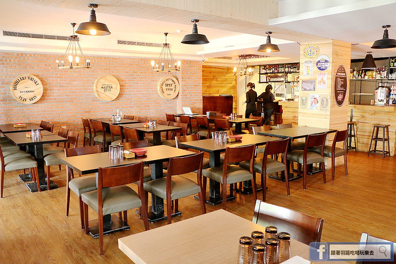 ABV Bar&Kitchen地中海料理005