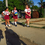 "Schoolchildren <a style=""margin-left:10px; font-size:0.8em;"" href=""http://www.flickr.com/photos/14315427@N00/25177468745/"" target=""_blank"">@flickr</a>"