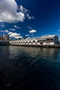sydney theatre company (ghee) Tags: heritage water architecture canon pier exterior harbour sydney conservation australia wharf nsw stc 6d walshbay ghee gwp hassell pier45 sydneytheatrecompany guywilkinsonphotography barattheendofthewharf