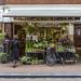071 flower shop amsterdam 1