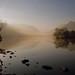 Gwawrio-Padarn-Sunrise.
