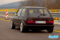 "VW Club Fest 2016 • <a style=""font-size:0.8em;"" href=""http://www.flickr.com/photos/54523206@N03/25449885524/"" target=""_blank"">View on Flickr</a>"