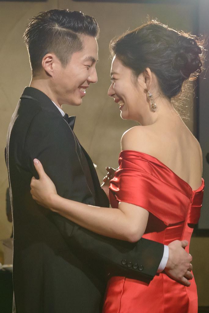 """""""婚攝,大直典華婚攝,婚攝wesley,婚禮紀錄,婚禮攝影""""'LOVE7521'"""