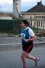 IMG_6642 (Agabiti Carolina (Lilly)) Tags: italy italia lilly lazio maratona rieti vazia podismo corsasustrada amatoripodisticaterni carolinaagabiti fotocarolinaagabiti agabiticarolina aptterni tourdirietivazia26032016