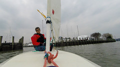HDG Frostbite 2016-7.jpg (hergan family) Tags: sailing drysuit havredegrace frostbiting lasersailing frostbitesailing hdgyc neryc