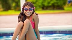 1780057 (Oswald Mrls) Tags: summer pool girl nia verano pequea alberca