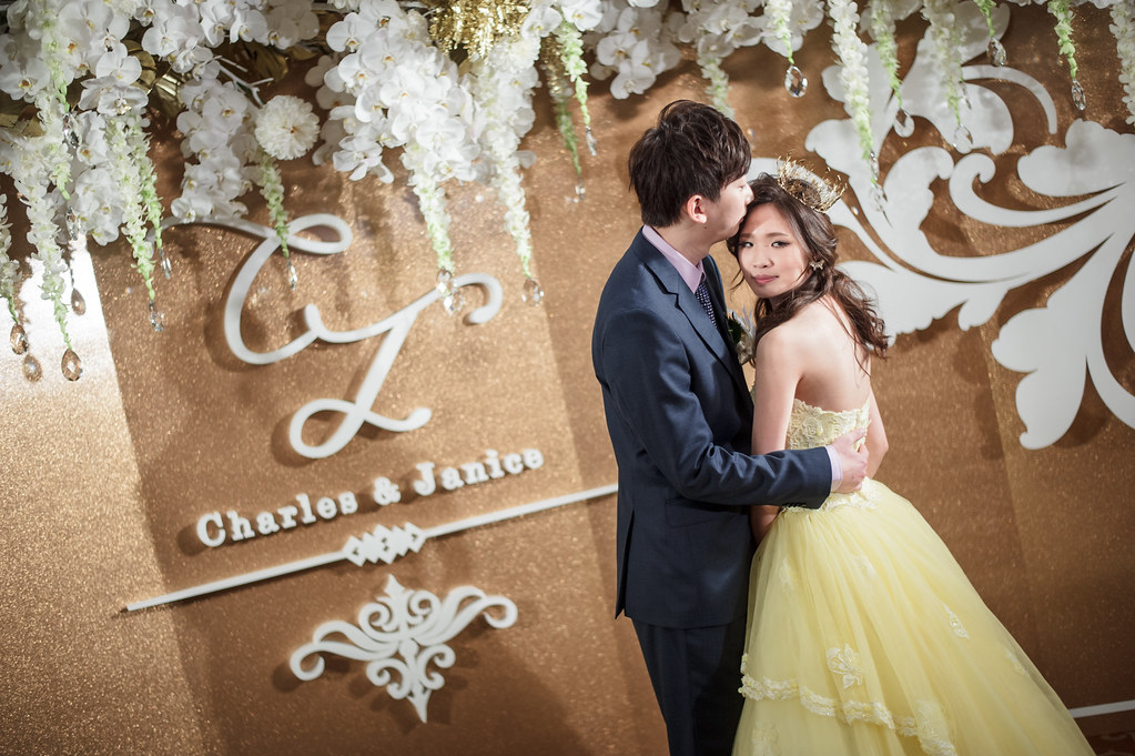 0076香格里拉台北遠東國際大飯店婚攝