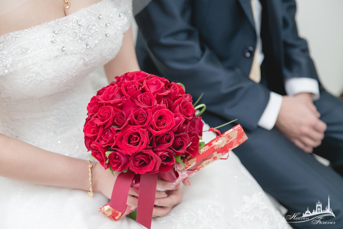 婚禮記錄@京樺婚宴會館_0086.jpg