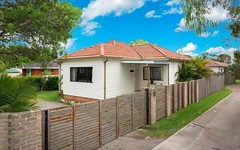 125a Captain Cook Drive, Kurnell NSW