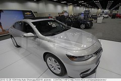 2015-12-28 1034 Indy Auto Show Chevrolet Group (Badger 23 / jezevec) Tags: auto show new cars chevrolet industry make car shopping photo model automobile forsale image indianapolis year review picture indy indiana autoshow automotive voiture chevy coche carro specs  current carshow shoppers newcar automobili automvil automveis manufacturer 2016  dealers    samochd automvel jezevec motorvehicle otomobil   indianapolisconventioncenter  automaker  autombil automana 2010s indyautoshow bifrei awto automobili  bilmrke   giceh 20151228