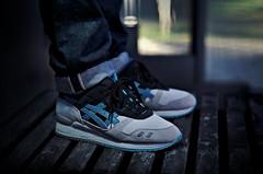 "Asics Gel Lyte III ""Urban Camo"" (b_represent) Tags: sneakers asics sneaker urbancamo asicsgellyteiii gellyteiii gellyte3 asicsgellyte3"