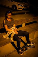 IMG_7678 (lnldvd) Tags: skate sev barcelone