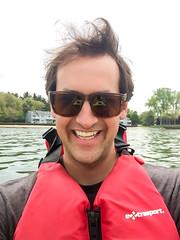 IMG_3668.jpg (soccerkyle1415) Tags: kayak unitedstates michigan thumb lakehuron portaustin turniprock
