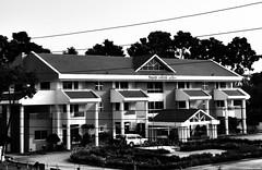 Sylhet circuit house (camerahood1) Tags: morning travel winter house tour dhaka february bd circuit sylhet bangladesh 2016 rayhan