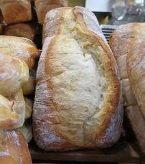 Seventy One - Pane di Casa (Pushapoze (NMP)) Tags: bread pain wholefoods pane wholefoodsmarket panedicasa