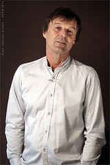 Nicolas Hulot IMG160329_032_©_FNH_Compression700x467 (Sébastien Duhamel) Tags: eu europe european europa fra fr france french francia paris agency banqued'images footagestock bancodeimagenes presse press prensa information news informacion photojournaliste photojournalist fotoperiodista photographefrançais frenchphotographer fotografofrancés journalistephoto reporterphoto fotoreportero pressequotidienne presserégionale pressenationale presseinternationale wikipedia thebestofday copyright photographieprofessionnel professionalphotography fotografíaprofesional réglagesmanuelcanon5d manualsettingscanon5d ajustesmanualescanon5d reportagephoto photodocumentary reportajefotográfico paris29mars2016 paris29march2016 parís29marzo2016 projetécologie ecologyproject proyectodelaecología mobilisationpourleclimat fnh fondationnicolashulot nicolashulotparsébastienduhamel nicolashulotbysébastienduhamel nicolashulotporsébastienduhamel photographieprofessionneldenicolashulot fotografíaprofesionaldenicolashulot professionalphotographyofnicolashulot nicolashulot