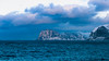 View from Moskenesoya (ihoskins57) Tags: winter sea norway fjord lofotenislands myrland ©nigelhoskinsphotography
