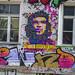 STREET ART GRAFFITI WALKING TOUR berlin 035