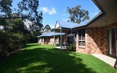 22 Thornbill Glenn, Nambucca Heads NSW