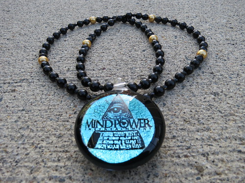 CUSTOM MIND POWER (3)