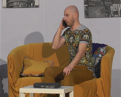 Hotline Predstava (4)