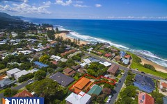 2A Kennedy Road, Austinmer NSW