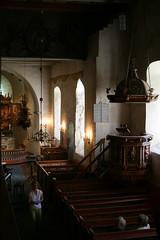 023 (St.Franciskus kirke og menighet) Tags: fjre pinse 2pinsedag stfranciksusmenighet