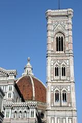 Florence Cathedral (Alan1954) Tags: italy holiday church florence catholic cathedral christian tuscany romancatholic 2016