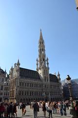 Blgica (nakkitassss) Tags: world travel brussels belgique bruselas belgica