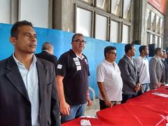 Circuito Baiano 1ª e Seletiva para o Campeonato Brasileiro Região III (19)