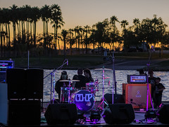 CO-OP at Goodyear Music Festival (Pyrat Wesly) Tags: canon coop goodyear tamron2875mmf28 canonef80200mmf28l 60d glmfest deserthardrock
