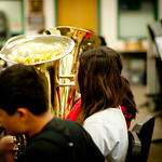 OVMS San Fran Rehearsal 2016-70