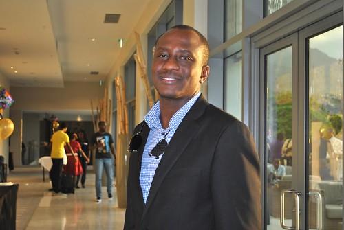 25900881894 22318875c1 - Avasant Digital Youth Employment Initiative—Haiti Graduation Day