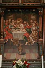 017 (St.Franciskus kirke og menighet) Tags: fjre pinse 2pinsedag stfranciksusmenighet