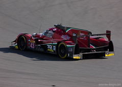 "WEC Silverstone 2016 (37) • <a style=""font-size:0.8em;"" href=""http://www.flickr.com/photos/139356786@N05/25936345923/"" target=""_blank"">View on Flickr</a>"