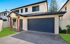 20/74 Hutton Rd, The Entrance North NSW