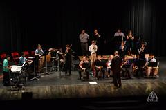 DSC_6717.jpg (colebg) Tags: illinois spring concert unitedstates fb band jazz coolidge 2015 granitecity gchs